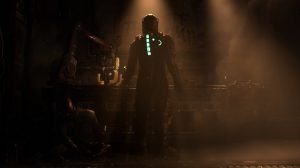 Dead Space - 2