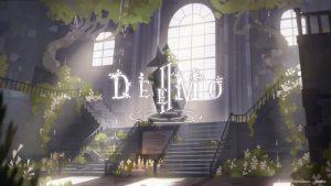Deemo ll Pre-register - 2