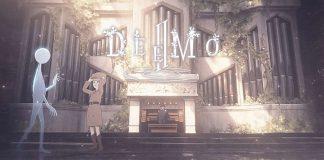 Deemo ll Pre-register