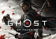 Ghost Of Tsushima Statistics