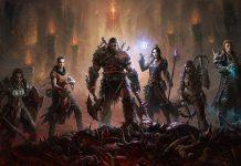 Diablo Immortal Open 2022