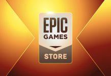 Epic Games News Loss Money