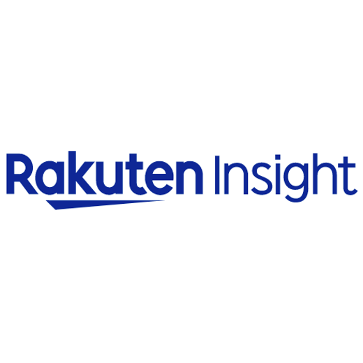 Rakuten แบบสอบถามได้เงินจริง 2022