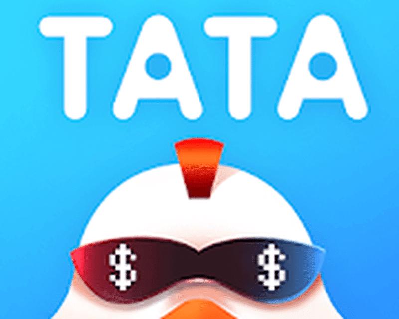 TATA เกมทำเงินใหม่